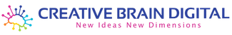 Creative Brain Digital