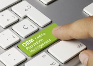 Online reputation management agency in Mumbai