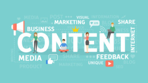 Content marketing agency in mumbai