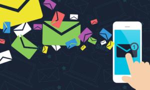 mobile marketing agency in mumbai