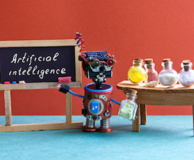 AI in Digital Marketing - Three Benefits to Realize